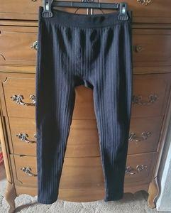 Cute fashion leggings